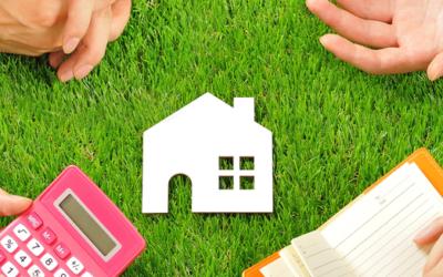 Acquisto prima casa avendone già una: quando si ha diritto al bonus?