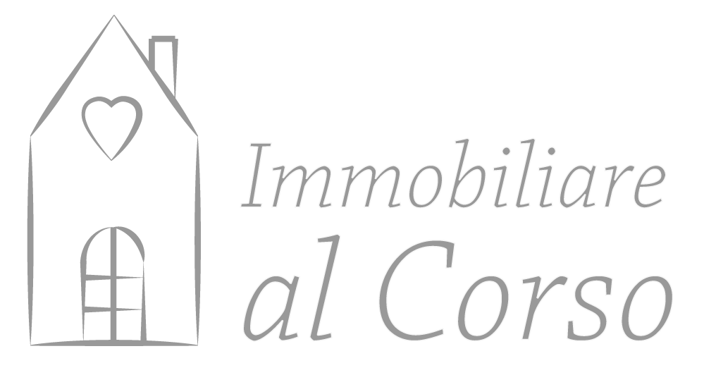 Immobiliare Al Corso