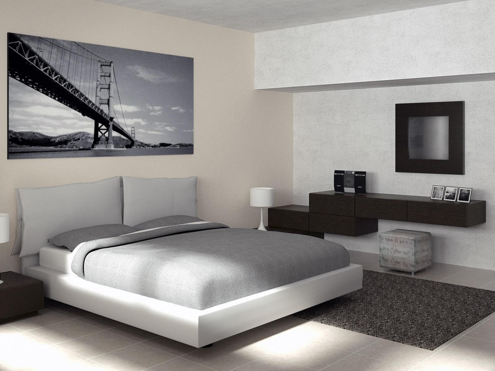 Camere Da Letto Bellissime Moderne.54 6ad16224 98b8 4ff2 A3dc 872b56d9d865 6 Immobiliare Al Corso