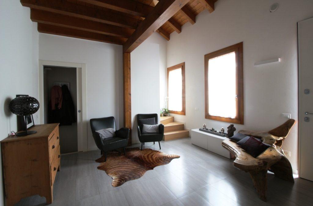 Appartamento, Marano Vicentino