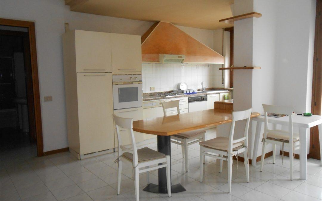Appartamento, Thiene